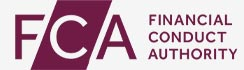 financial conduct authority of ireland